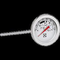 Температурний щуп Electrolux E4TAM01