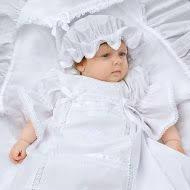 Крестильное платье Винтажное 303