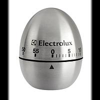 Кухонний таймер ELECTROLUX E4KTAT01