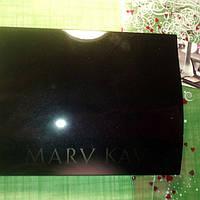 Компактный футляр большой Mary Kay