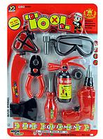 Детский набор инструментов 738-12 HN