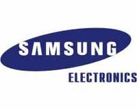 Ремонт стиральных машин Самсунг (Samsung)