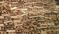 Дрова колотые акация дуб сосна клен. Киев, Киевская область