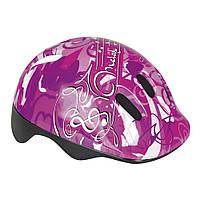 Шлем велосипедный детский Spokey music 831271 - 14767