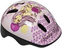 Шлем велосипедный детский Spokey polly 832774 - 28717