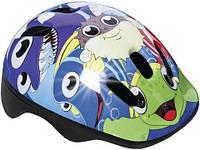 Шлем велосипедный детский Spokey fish 832775 - 28715