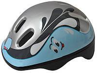 Шлем велосипедный Axer happy smile /a0303 - 35873