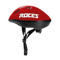 Шлем Roces fitness kid красный s - 15851