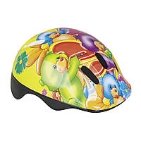 Шлем детский универсальный Spokey bears 831270 - 14760