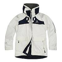 Женская яхтенная куртка  ULTIMATE CRUISER JACKET WOMEN - HENRI LLOYD -Y00261