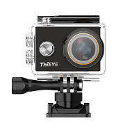 ThiEYE Экшн-камера с аксессуарами ThiEYE V5 (Black)