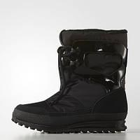 Сапоги женские adidas SNOWRUSH W (АРТИКУЛ:S81383), фото 1