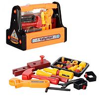 Детский набор инструментов 140382 R/2016  HN