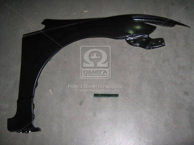 Крыло переднее правое HONDA CIVIC (Хонда Цивик) 2006- SDN (пр-во TEMPEST)