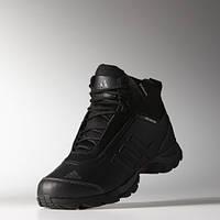 Мужские зимние ботинки adidas Eiscol Mid Outdoor (АРТИКУЛ:G40811)
