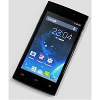 Мобильный телефон HTC GT-M7 Копия