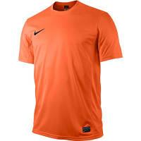 Футболка Nike park v jsy 448209 815 - 13544