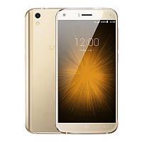 """Смартфон UMI London gold золото (2SIM) 5"""" 1/8 GB 2/8 Мп 3G оригинал Гарантия!"""