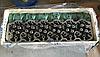 Головка блока цилиндров FAW 1003010A36D