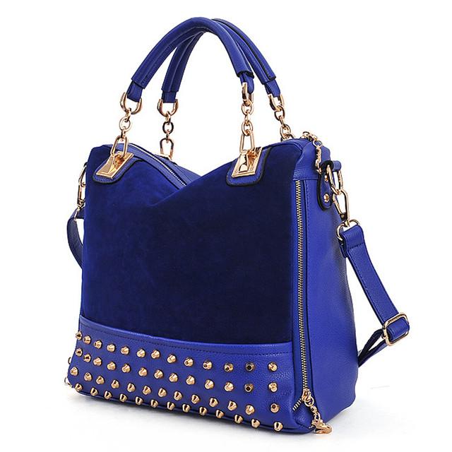 74a9849e2e22 Копии брендовых сумок. Статьи компании «Интернет магазин ...