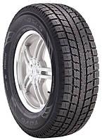 Зимние шины Toyo Observe Garit GSi5 195/60 R15 88 T