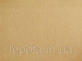 Шпалери дуплекс B66,4 Росинка 327-02