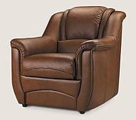 Кресло Чизари 1