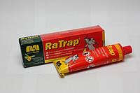 Клей RaTrap 135 г от крыс и насекомых с приманкой оригинал