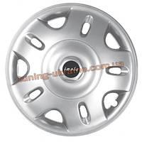 Автомобильные колпаки на колеса  ARGO Imola R13