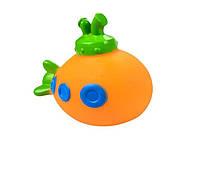 Игрушка резиновая для купания Joyin Подводная лодка