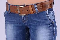 Ремень для джинс