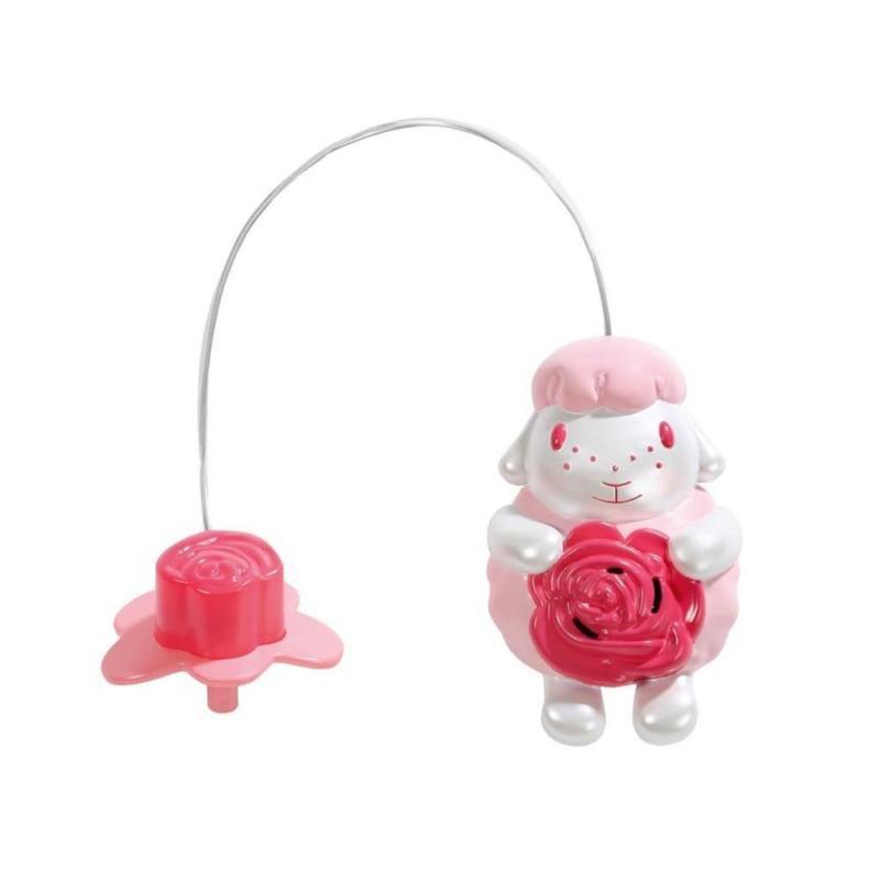 Соска для ляльки Baby Annabell Zapf Creation 794524