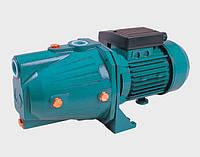 Поверхностный насос Euroaqua JET 100A мощностью 1,1 кВт