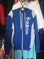 Спортивный костюм для мальчика 7 -  12 лет