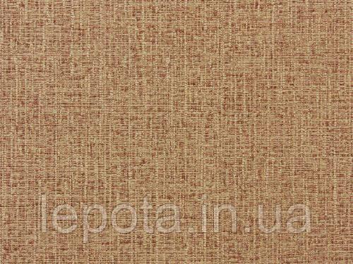15-ти метровые обои B40,4 Текстиль C722-12, фото 2