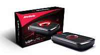 AverMedia Live Gamer Portable (НОВИЙ, НАЛОЖКА)