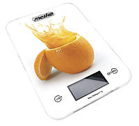 Весы кухонные Mesko MS 3156, фото 1