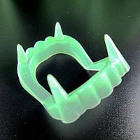 Зубы- Вампира в ассортименте