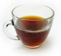 Фокус с изменением цвета чая