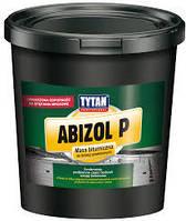 Abizol P гидроизоляция