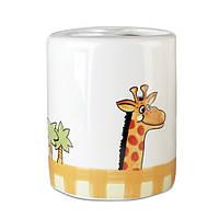 Склянка для зубних щіток Afryka 2