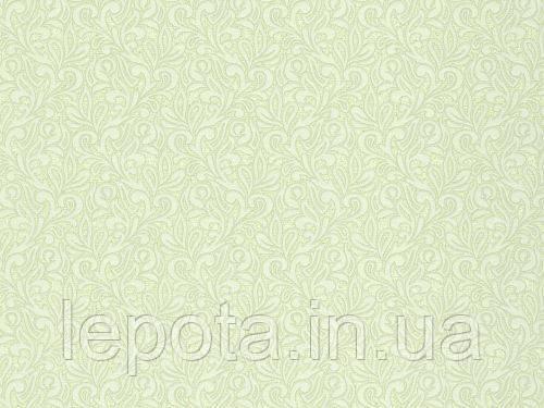 15-ти метровые обои B40,4 Дионис С919-04, фото 2