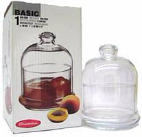 Емкость для специй 0,22л Basic Pasabahce 98973