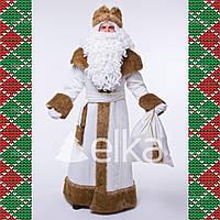 Костюм Деда Мороза Карпатский(без парика и бороды)