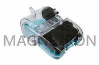 Фильтр для пылесосов LG ADQ73254201