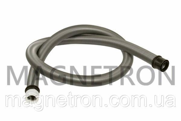 Шланг для пылесосов Rowenta ZR901101 (аксессуар), фото 2