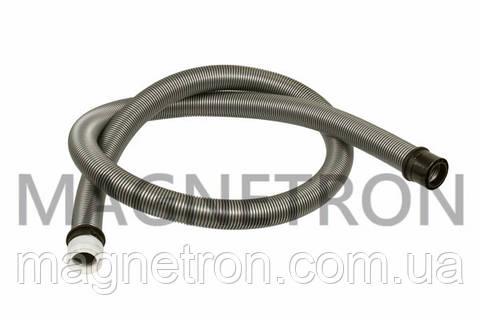 Шланг для пылесосов Rowenta ZR901101 (аксессуар)