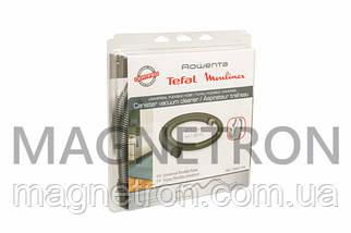 Шланг для пылесосов Rowenta ZR901101 (аксессуар), фото 3