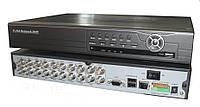 Система видеонаблюдения H 264 dvr     . f
