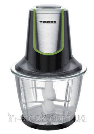 Чопер Tiross TS 5249